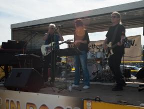 Oldieday Rottenburg 09/2013